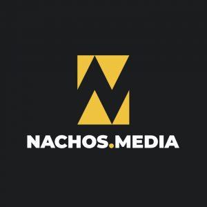 Nachos Media