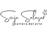 Sonja Salazar